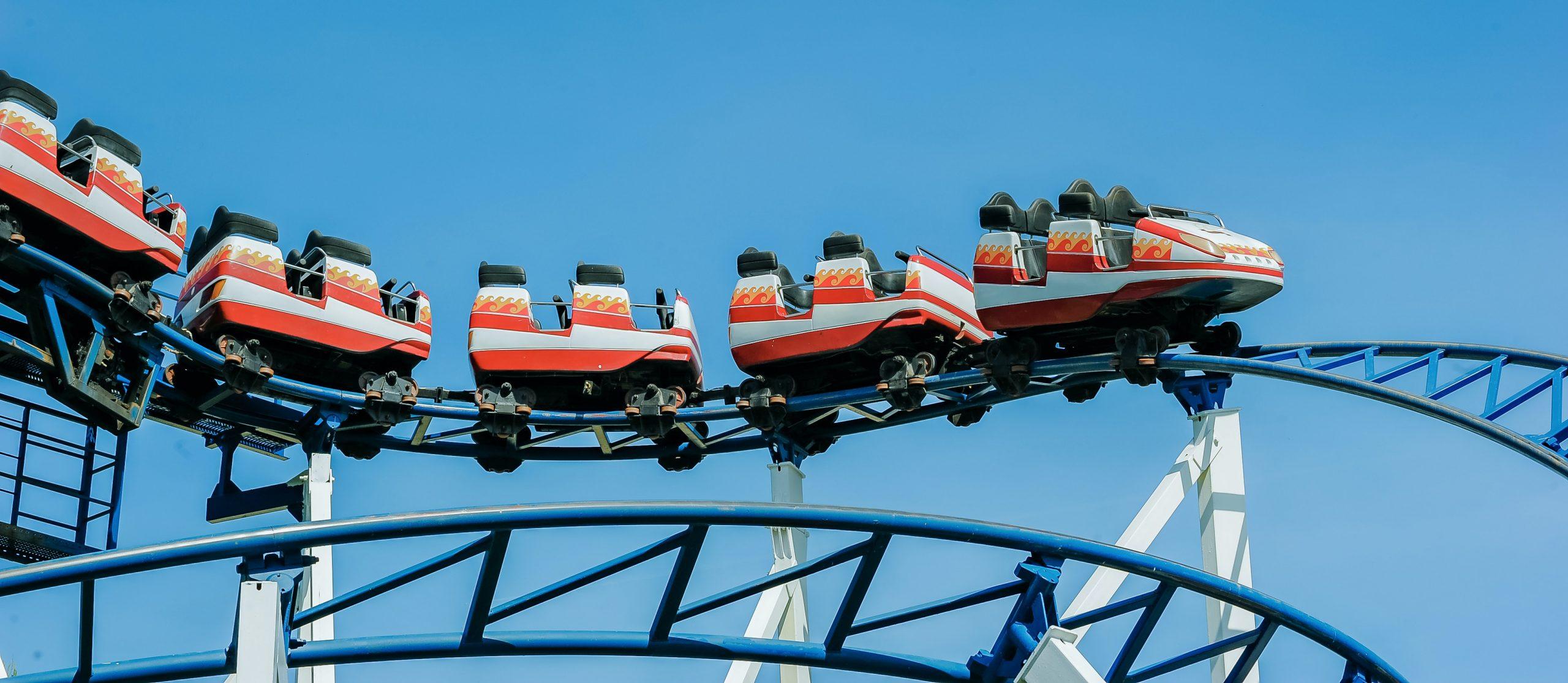 parc attraction - chauffeur vtc - bandrive